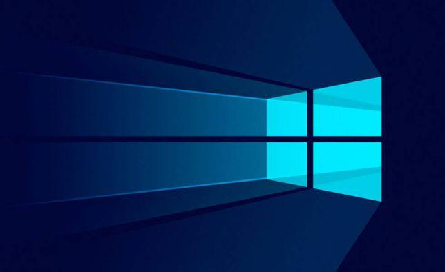 Repar si instalez sisteme operare pentru calculatoare