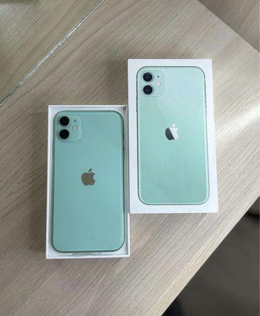 iPhone 11, 64гб