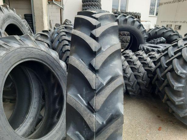 12.4-36 Cauciucuri noi agricole de tractor marca OZKA cu garantei 2 an