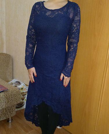 Вечернее платье. Производство Турция.