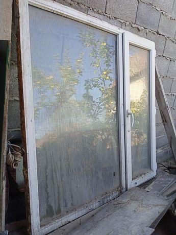 Продам окна  отлично