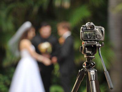 Недорогая видеосъемка и фотосъемка, видеооператор, видеограф, фотограф