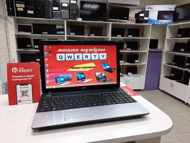 Идеал Acer (Core i3-3110M, 500 Gb, GeForce 710M)