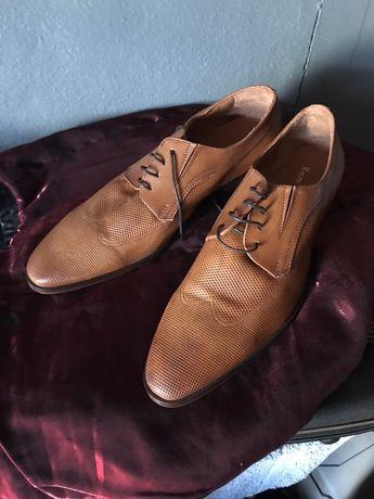 Pantofi Ralph Harrison