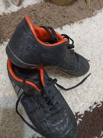 Футбольные кросы