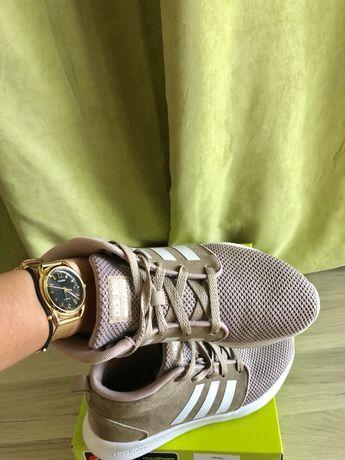 Adidasi Adidas Neo
