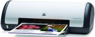 Imprimanta HP model D1460 CB634A