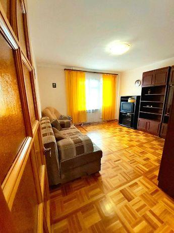 Сдается 1к квартира Мкр. Алмагуль, ул. Таумана Амандосова