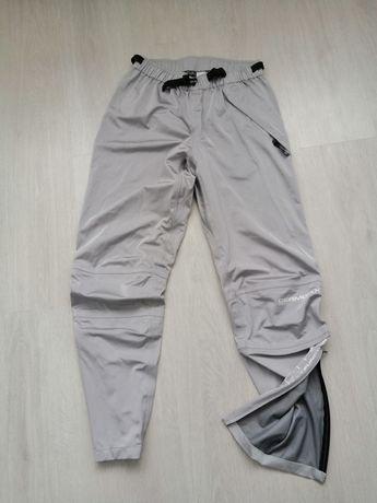 Vând pantalon Protective cu dermizax mr M