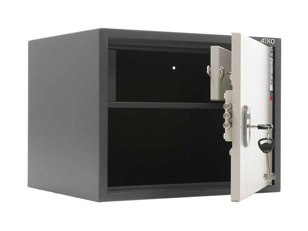 Сейф шкаф для офиса металлический шкаф бухгалтерский сейф
