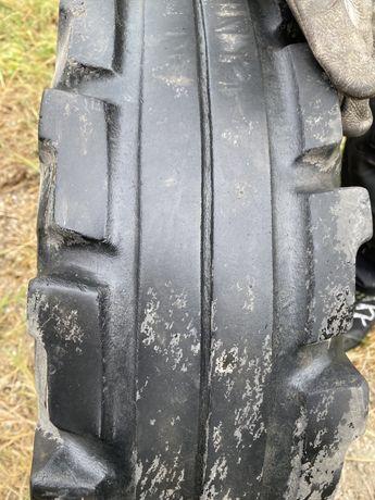 7.50-16 tractor fata