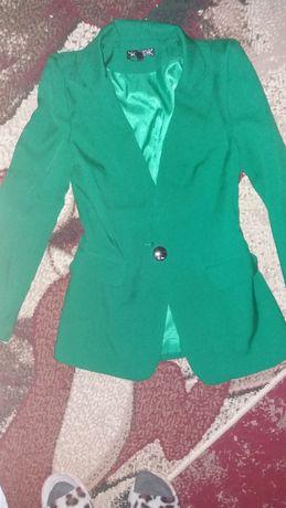 Пиджак женский бесплатно