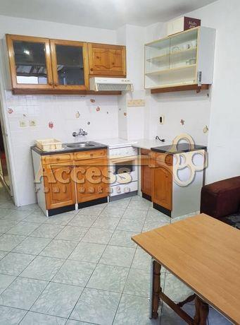 Двустаен апартамент / Спортна зала