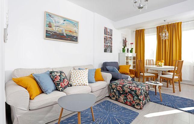 Fotograf - Servicii fotografii imobiliare, interioare, booking, airbnb