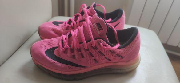 Nike Air max дамски маратонки