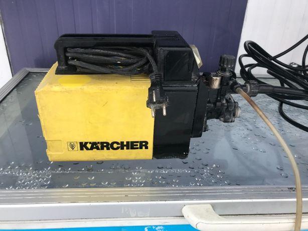 Karcher HD 555 S pompa Profesionala Originala