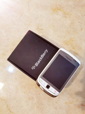 Телефоны в коробках Blackberry, Samsung