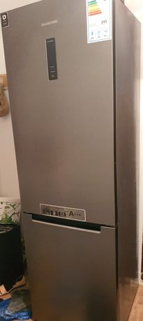 Срочно Холодильник сатылады.Даушер