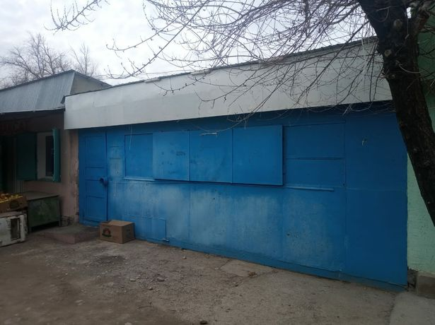 Продаётся земельный участок 55кв м. 5,5х10м
