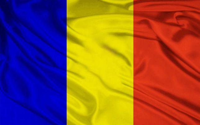 Steag România drapel proteste concert depeche mode UNTOLD Sting Havasi
