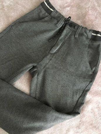 Детски панталон 10г