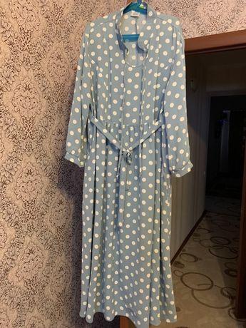 Платья для беременных и кормящих