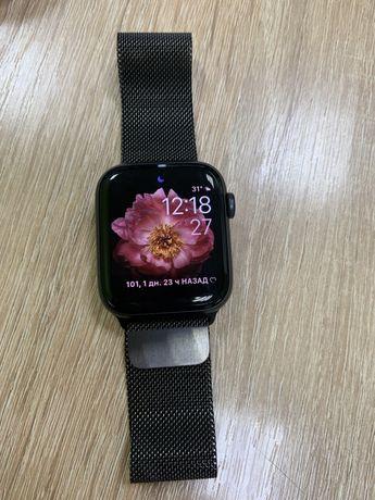 Часы Apple Watch 6 series 44mm