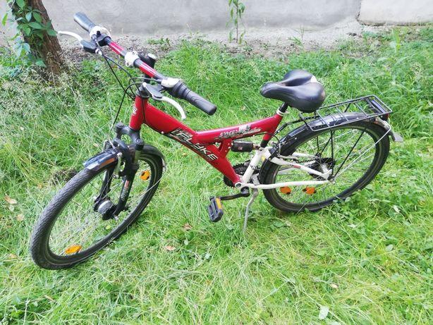 Bicicleta roti 26 inch