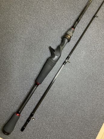 Lanseta cast Daiwa 1.80 7-28g