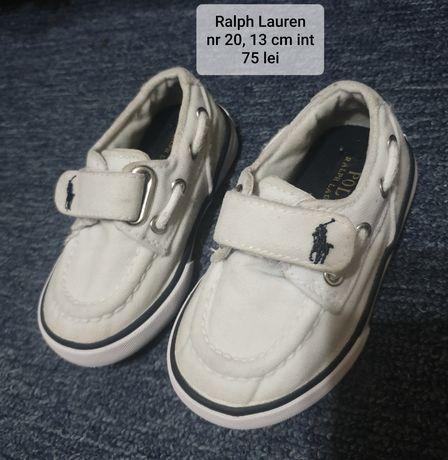 Tenesi Ralph Lauren 20