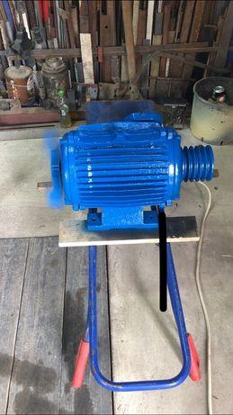 Motor 13kw
