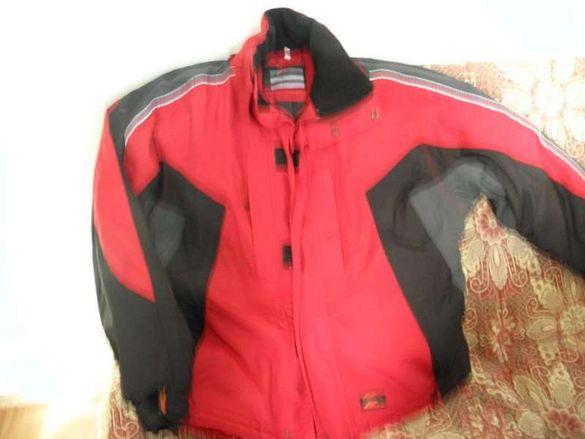 Продавам ватирани, ветро и водозащитни/скиорски якета