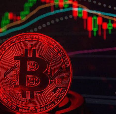 Где обучиться заработку на криптовалютах (биткоин)? Ответ здесь.