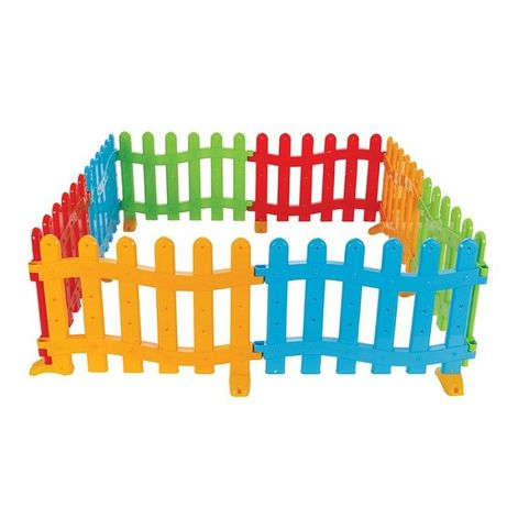 Детска ограда Handy - 06192