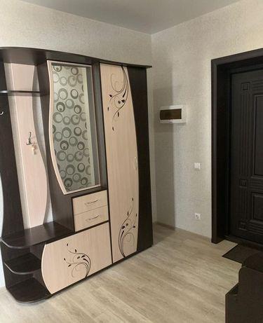 Сдам 2х комнатную в элитном районе на долгий срок