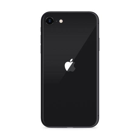 Продам Iphone 2020 se