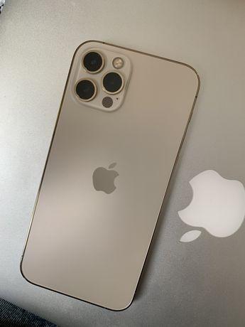 Iphone 12 pro, 128 gb, Baterie: 100%