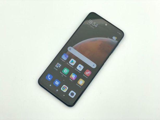 «Рассрочка 0 %» Xiaomi Redmi Note 9 PRO 64GB «Ломбард Белый»