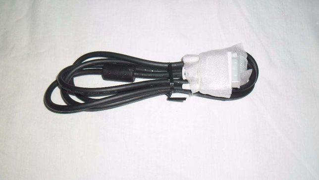 Cablu Calculator placa video