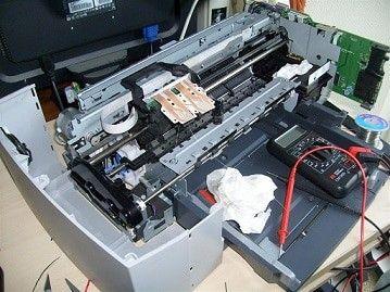 Service/Reparatii/Incarcare/Imprimante/Tonere/DOMICILIU-SEDIUL MEU/
