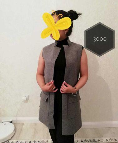 Модная и стильная женская одежда по доступной цене