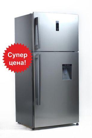 Холодильник Almagreen AG-KD 500FWM со склад по оптовым ценам!268000тг