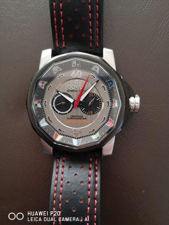 Corum automatic chronometer