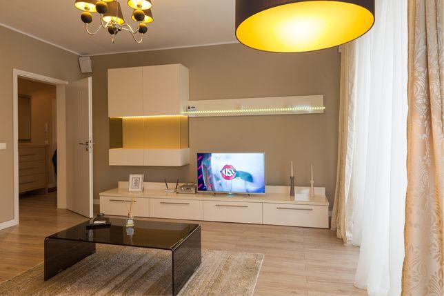 Inchiriem Apartamente Regim Hotelier Cazare Brasov