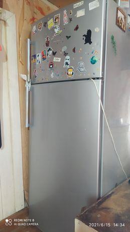 Холодильник бош не в рабочем состоянии