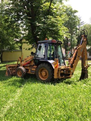 Градиснки услуги , рязане на опасни дървета.Косене на трева