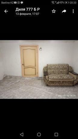 Продам дом  в Семей
