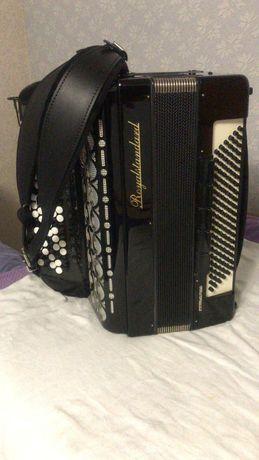 Баян,гармонь,аккордеон