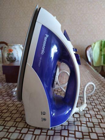 Паровой утюг Panasonic NI-500T