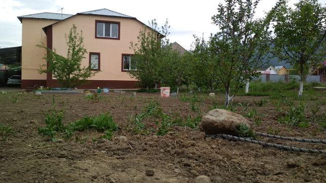 Продам дом село Жандосово